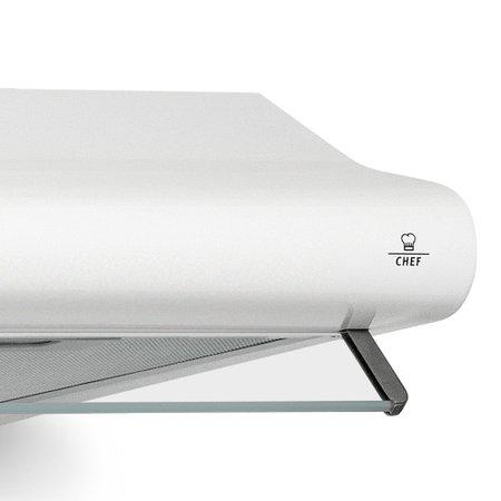 Depurador 80cm DE80B - Electrolux