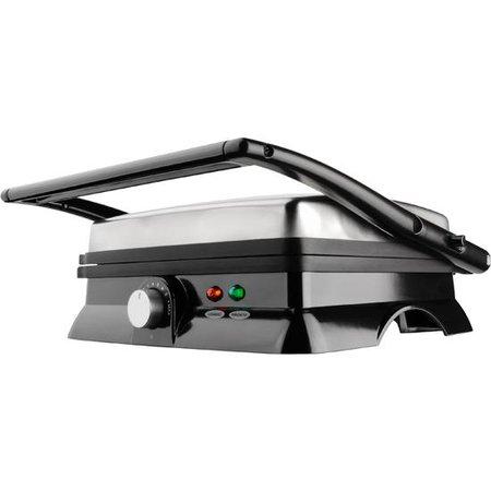 Grill Premier GRL299 - Cadence
