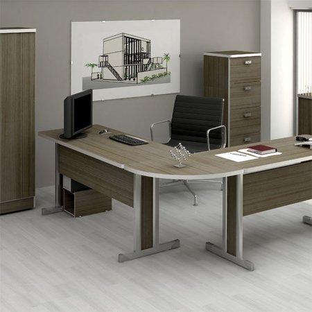 Mesa para Escritório Kappesberg - 1170