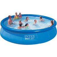 Piscina Inflável 10.681 Litros Intex Easy Set