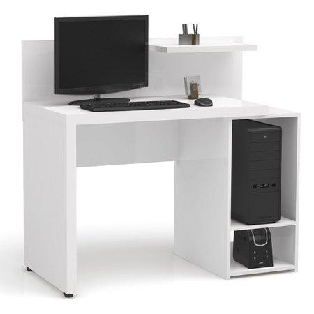 Mesa para Computador Kappesberg S973