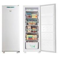 Freezer Consul 121 Litros 1 Porta - CVU18GB