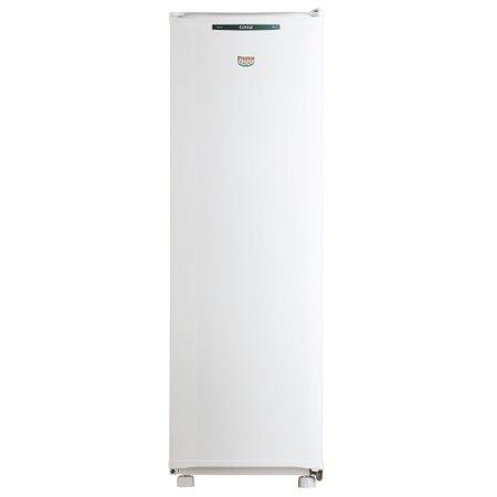 Freezer Consul 1 Porta, 142 litros - CVU20GB