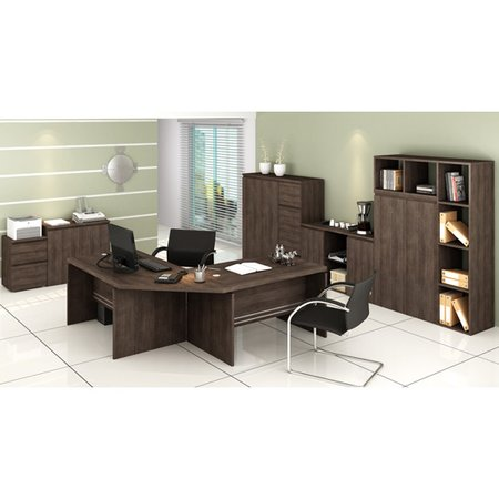Mesa Diretor 3150 - Kappesberg