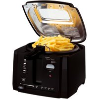 Fritadeira Frita Fácil Plus 3 - Britânia