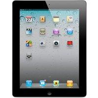Ipad 2 Apple Wi-Fi 3G Chip Apple A5 Dual Core 16GB SC/PR