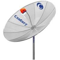 Antena Multiponto Century MD170 1,7M Sem Receptor