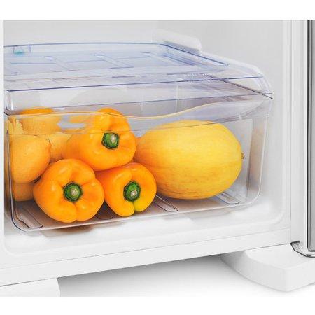 Refrigerador / Geladeira Electrolux Cycle Defrost, 2 Portas, 260 Litros - DC35A