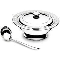 Kit para sopa 2 pç. 64510/310 - Tramontina
