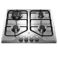 Cooktop Electrolux 4 Bocas - GT60X