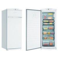 Freezer Vertical Brastemp Frost Free, 1 Porta, 197 Litros - BVG24HB