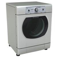 Secadora de Roupas Brastemp, 10 Kg Automática, Ative - BSX10AR
