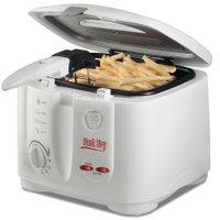 Fritadeira Fast Fry Mondial - FT-01