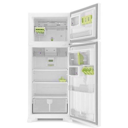 Refrigerador / Geladeira Consul Frost Free, 2 Portas, 405 Litros - CRM51AB