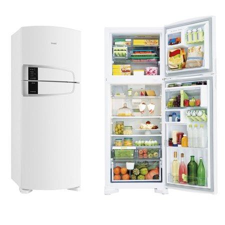 Refrigerador / Geladeira Consul