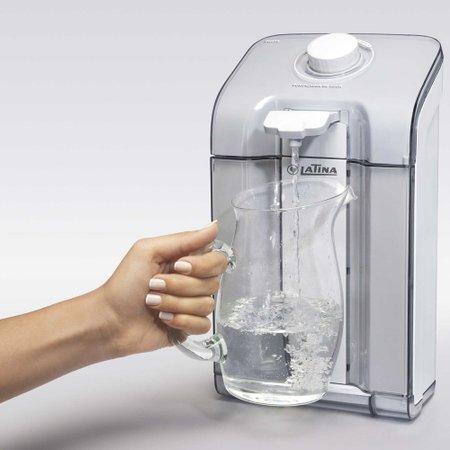 Purificador de Água Latina - PN535