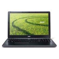 Notebook Aspire Acer, Intel Inside, 4GB RAM, 500GB, Windows 8.1, E1-532-2-Br606