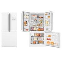 Refrigerador / Geladeira Brastemp  BRO80AB