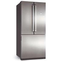 Refrigerador / Geladeira Brastemp Multidoor, Frost Free, 540L - BRO80AK