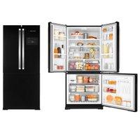 Refrigerador / Geladeira Brastemp  BRO80AE