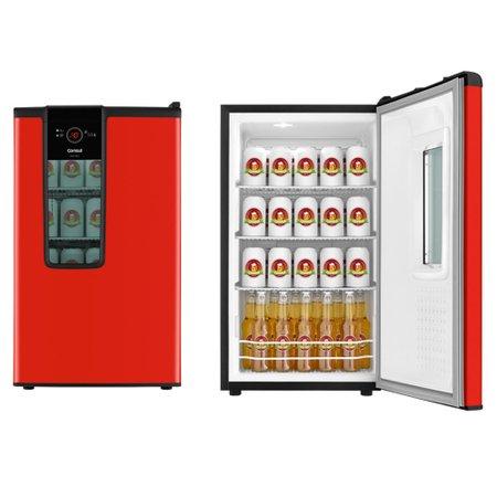 Cervejeira Consul Mais Frost Free 82 Litros - CZD12AV