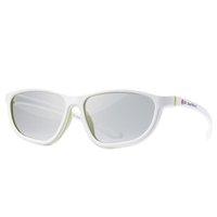 Óculos Dual Play LG - AG-F400DP