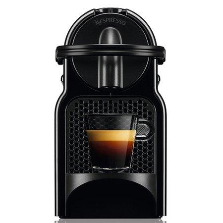 Cafeteira Expresso Nespresso Inissia C40, 0,7L