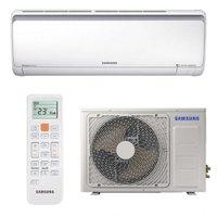 Ar-Condicionado Samsung Split Hw Digital, Quente/Frio, 24000 BTUs Inverter