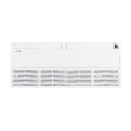 Ar Condicionado Split Piso Teto Komeco, Frio, 36000 BTU
