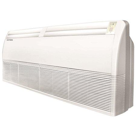 Ar Condicionado Split Piso Teto 55000 BTUs Quente/Frio  - Komeco