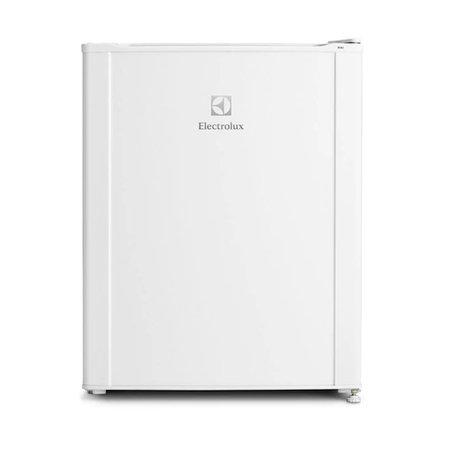 Frigobar Electrolux, 79 Litros, Branco - RE80