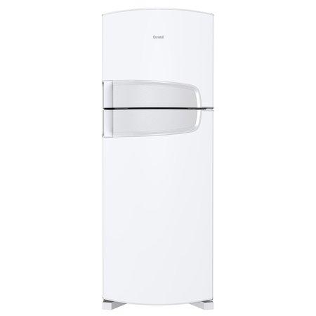 Refrigerador Consul 2 Portas 450 litros Branco Cycle Defrost