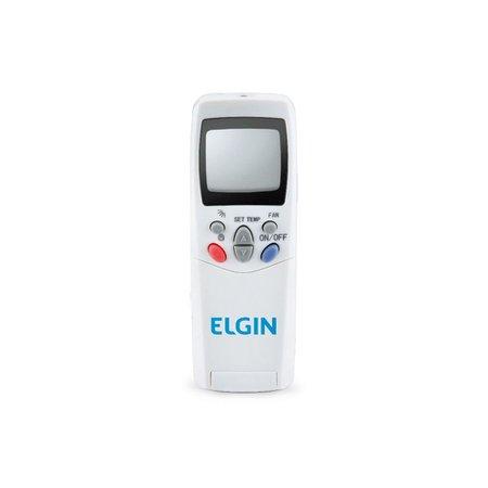 Ar Condicionado Split Cassete 360 Atualle Eco 48000 BTUs Elgin Quente/Frio 45OUQE48B4NA