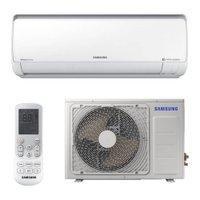 Ar-Condicionado Split HW Samsung Digital 12000 Btus Quente/Frio Inverter 8 Polos