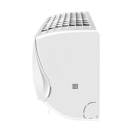 Ar Condicionado Split Inverter 22000 BTUs LG Smart Inverter Quente/Frio 220V USUW242CSG3