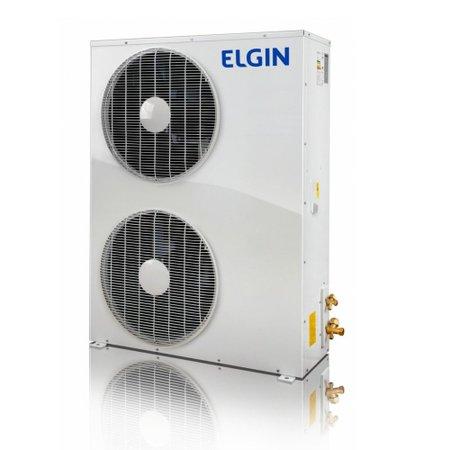 Ar Condicionado Split Piso Teto Atualle Eco 36000 BTUs Elgin Frio Mono 45OUFE36B2NA