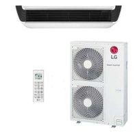 Ar Condicionado Split Teto LG 48000 BTU Q/F Inverter Mono AVUW48GM2P0