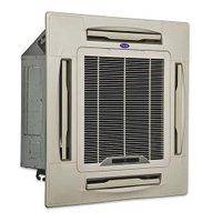 Ar Condicionado Split Cassete 46000 BTUs Springer Frio  40KWCD48C5 / 38CCL048235MC