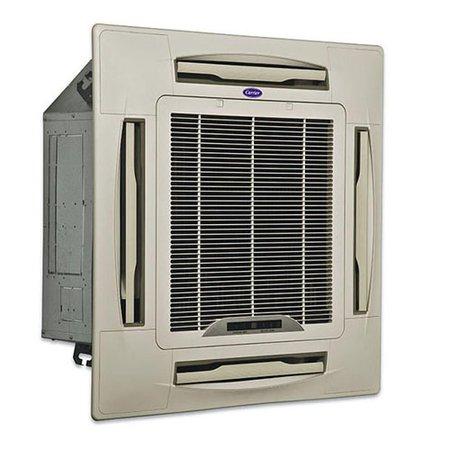 Ar-Condicionado Split Cassete 46000 BTUs Springer Frio 40KWCD48C5 / 38CCL048235MC