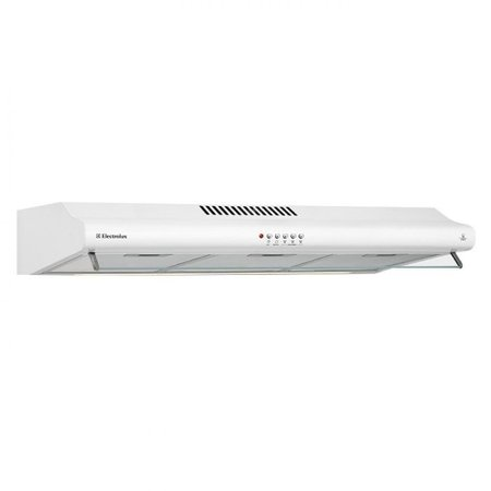 Depurador Electrolux DE80B 80 cm Branco