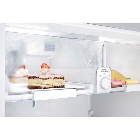 Refrigerador Brastemp Duplex Frost Free Evox 500L BRM58AK