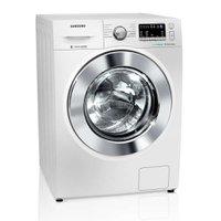 Lavadora de Roupas Samsung Lava e Seca 10,2kg WD4000
