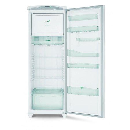Refrigerador Consul Facilite 1 Porta 300 Litros Frost Free