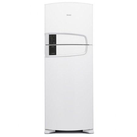 Refrigerador Consul Domest 2 Portas 437 Litros Frost Free