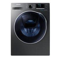 Lava e Seca Samsung Add Wash 11kg Inox WD11K6410OX