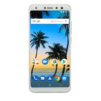 Smartphone Multilaser MS80 4GB RAM