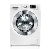 Lava e Seca Samsung 11kg Branca WD4000 WD11M44530W/AZ