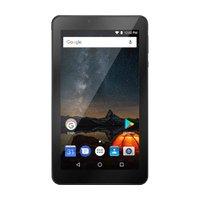 Tablet Multilaser M7S Plus Quad Core Câmera Wi-Fi 1 GB De RAMTela 7 Pol. Memória 8GB Preto - NB273