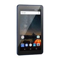 Tablet Multilaser M7S Plus Quad Core Câmera Wi-Fi 1 GB De RAM Tela 7 Pol. Memória 8 GB Azul - NB274