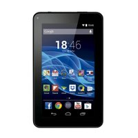 Tablet Multilaser M7S, 7'', 8GB, Wi-Fi, Preto - NB-184